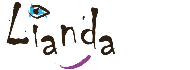 Lianda